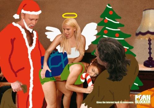 pornblocker_christmas